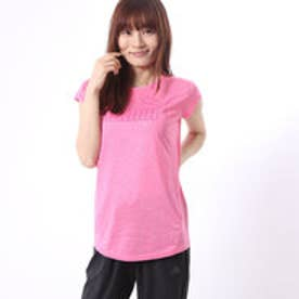 プーマ PUMA レディース 半袖機能Tシャツ アクティブ NO.1 Tシャツ 590404