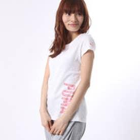 プーマ PUMA レディース 半袖Tシャツ SS TEE W 850577