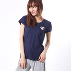プーマ PUMA レディース 半袖Tシャツ SS TEE W 850576