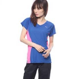 プーマ PUMA レディース 陸上/ランニング 半袖Tシャツ コアラン  515780
