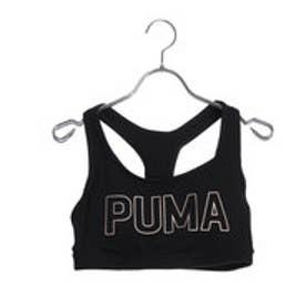 プーマ PUMA レディース フィットネス スポーツブラ PWRSHAPE フォーエバー ブラトップ 516206