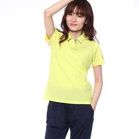 プーマ PUMA レディース ゴルフ 半袖 シャツ SSポロシャツ 923719