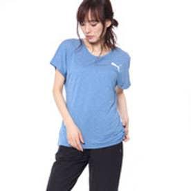 プーマ PUMA レディース 半袖機能Tシャツ アクティブエッセンシャル Tシャツ 851927