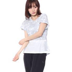 プーマ PUMA レディース 半袖Tシャツ ENERGIZED SS Tシャツ 852150