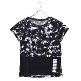 プーマ PUMA レディース 半袖 Tシャツ ENERGIZED SS Tシャツ 852150