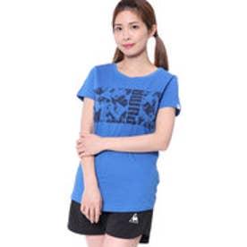 プーマ PUMA レディース 半袖 Tシャツ ENERGIZED SS Tシャツ 852156