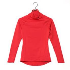 プーマ PUMA レディース フィットネス 長袖コンプレッションインナー テック ライト LS ヘザー Tシャツ 517568