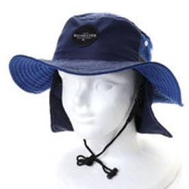 クイックシルバー QUIKSILVER ジュニア マリン 帽子 T1 SMU HAT KIDS KHT182609T