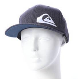 クイックシルバー QUIKSILVER マリン 帽子 FINAL QYHA04120