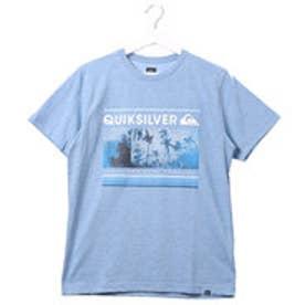 クイックシルバー QUIKSILVER メンズ 半袖Tシャツ T-07 QST171606Y