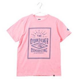クイックシルバー QUIKSILVER メンズ 半袖Tシャツ T-04 QST171603Y