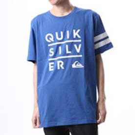 クイックシルバー QUIKSILVER メンズ 半袖Tシャツ T-03 QST171602Y