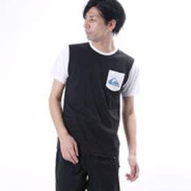 クイックシルバー QUIKSILVER メンズ 半袖Tシャツ T-02 QST171601Y