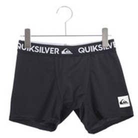 クイックシルバー QUIKSILVER メンズ マリン インナーウェア MAPOOL QUD181616A【返品不可商品】