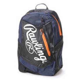 ローリングス Rawlings ユニセックス 野球 バックパック バックパック J00572043