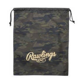 ローリングス Rawlings 野球 マルチバッグ マルチバック J00608295