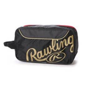 ローリングス Rawlings   RG EBP6S17 BK