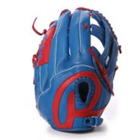 ローリングス Rawlings ユニセックス 軟式野球 野手用グラブ 軟式用 HOHメジャースタイルメモリアル J00574027