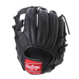 ローリングス Rawlings ユニセックス 軟式野球 野手用グラブ 軟式用 アルペンオリジナルグラブ J00580692