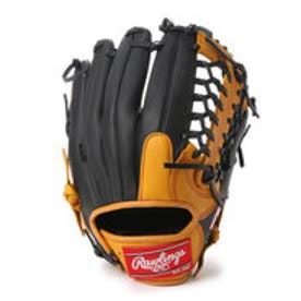 ローリングス Rawlings ユニセックス ソフトボール 野手用グラブ ソフト用 アルペンオリジナルグラブ J00580710