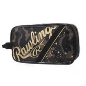 ローリングス Rawlings ユニセックス 野球シューズケース J00581201