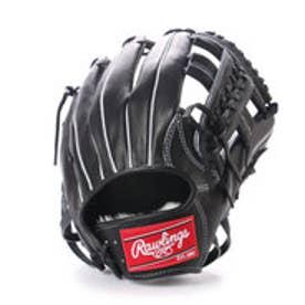 ローリングス Rawlings ユニセックス 硬式野球 野手用グラブ ローリングスゲーマー J00594773