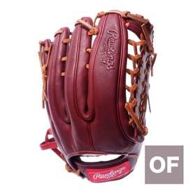 ローリングス Rawlings 軟式野球 野手用グラブ HYPER TECH DP J00612631