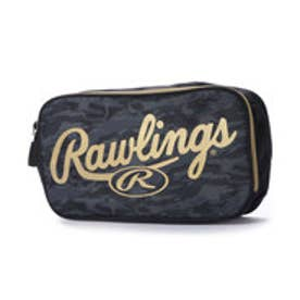 ローリングス  Rawlings野球 シューズケース シューズケース J00609422