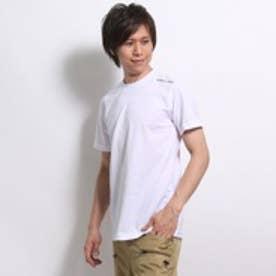 【アウトレット】ローリングス Rawlings 野球Tシャツ ASS5S01C ホワイト