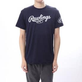 ローリングス Rawlings 野球 半袖 Tシャツ アルペンオリジナルロゴTシャツ J00606785