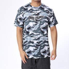 ローリングス Rawlings 野球 半袖Tシャツ カモ柄Tシャツ J00617320
