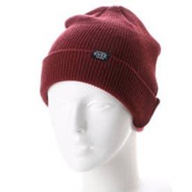 リバー River ユニセックス ニット帽 ビーニー スウィッチ RV142809