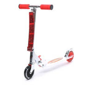 ラングスジャパン RANGS JAPAN エクストリームスポーツ キックボード R5 ラングス スクーター レッド 7753940207