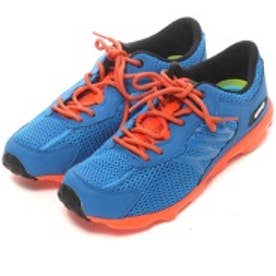 ロコンド 靴とファッションの通販サイトラクウォークRAKUWALKウォーキングシューズRM-9145ブルー0245(ブルー)