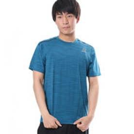 リーボック REEBOK メンズ 半袖Tシャツ OS ACTIVCHILL ショートスリーブT BK3955