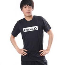 リーボック REEBOK メンズ 半袖Tシャツ OS ME グラフィックショートスリーブT2 BC5039