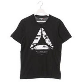 リーボック REEBOK メンズ 半袖Tシャツ WOR C GRAPHIC TEE BK4706
