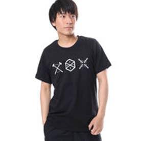 リーボック REEBOK メンズ 半袖Tシャツ OS SF グラフィックショートスリーブT2 BC5051