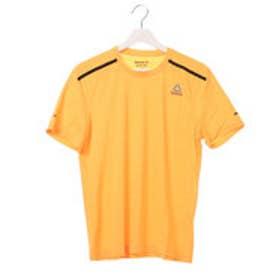リーボック REEBOK メンズ 半袖Tシャツ OS ACTIVCHILL ショートスリーブT BK3956
