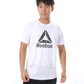 リーボック REEBOK メンズ 半袖Tシャツ ワンシリーズ ME グラフィック ショートスリーブTシャツ CF9987
