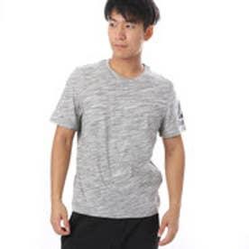 リーボック REEBOK メンズ 半袖 EL マーブルメランジ ショートスリーブTシャツ BS3973