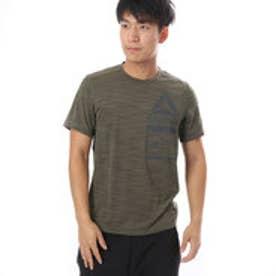 リーボック REEBOK メンズ 半袖Tシャツ ワンシリーズ ACTIVCHILL グラフィック ショートスリーブTシャツ CE6491