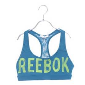 リーボック REEBOK レディース フィットネス スポーツブラ ヒーローレーサーブランドブラ BJ8999