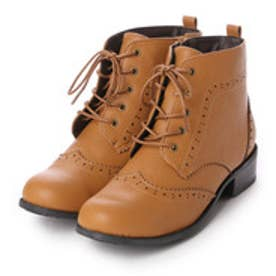 リラクシス RELAXIS レディース ブーツ KKY3550 4541