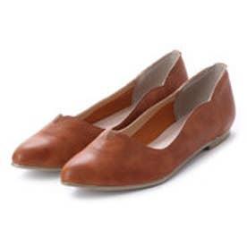 リラクシス RELAXIS レディース シューズ 靴 51202
