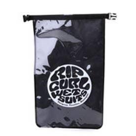 リップカール RIP CURL マリンバッグ WETIE DRY BAG U01-933