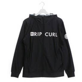 リップカール RIP CURL メンズ マリン ラッシュガード RIPCURL V01-861