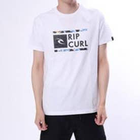 リップカール RIP CURL メンズ マリン ウェア UNDERDRIVE S/SL TEE U01-202