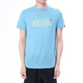 リップカール RIP CURL メンズ マリン ウェア AUTHENTIC SF HEATHER TEE U01-213