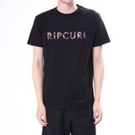 リップカール RIP CURL メンズ マリン ウェア UNDERTOW S/SL TEE U01-201